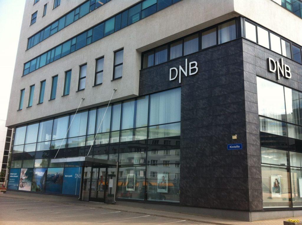 dnb-1024x765