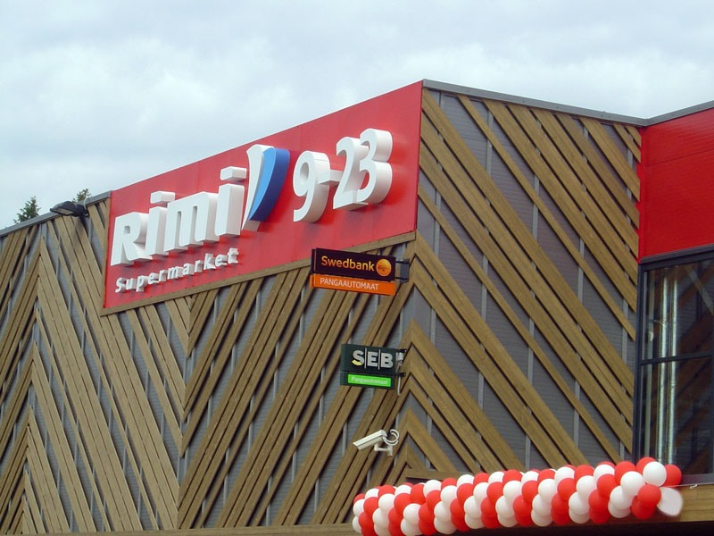 rim61